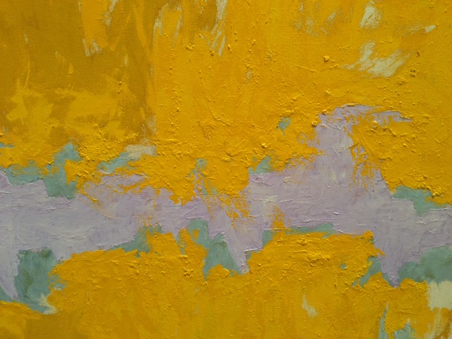 still-museum-yellow-lavendar.jpeg