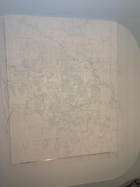 artmap.7.16.2014.6.JPG