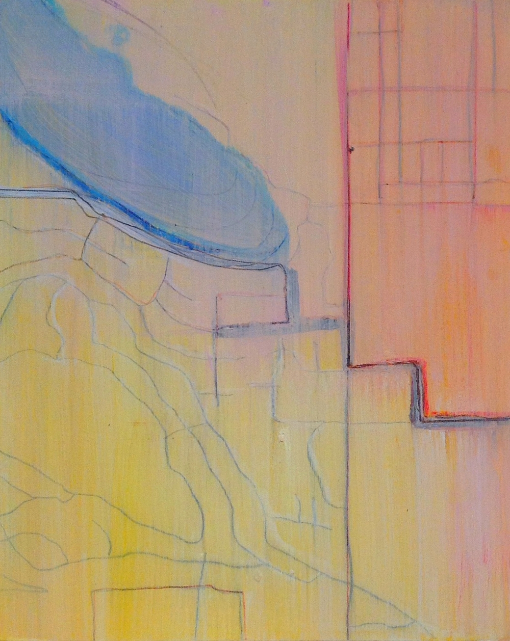 Artmap Section #5