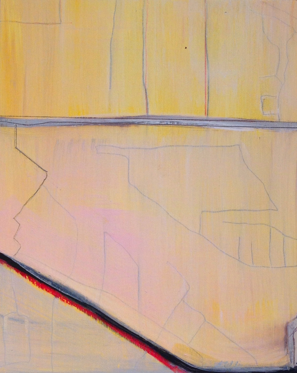 Artmap Section #12