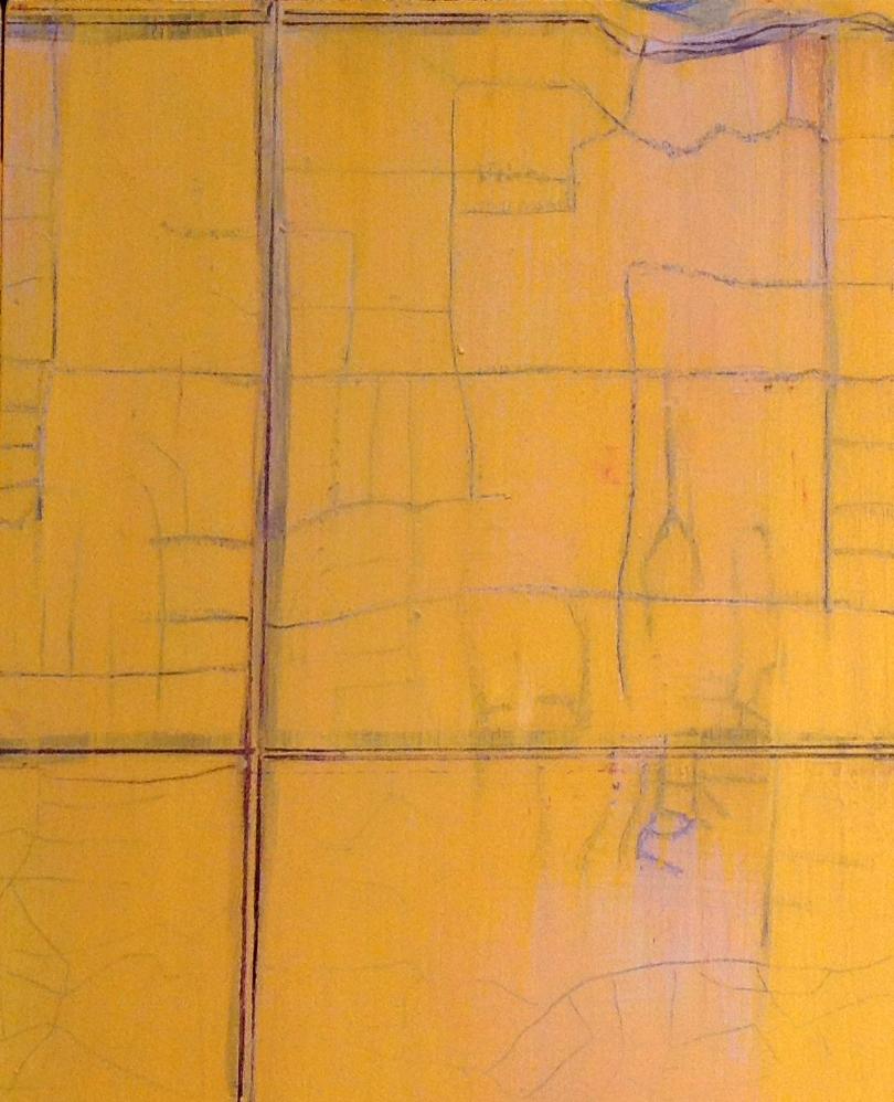 Artmap Section #16