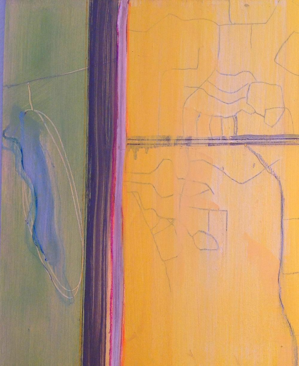 Artmap Section #22