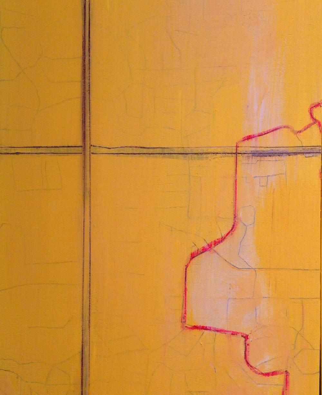 Artmap Section #23