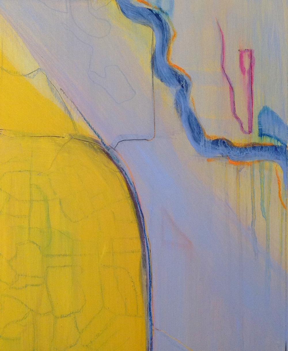 Artmap Section #27