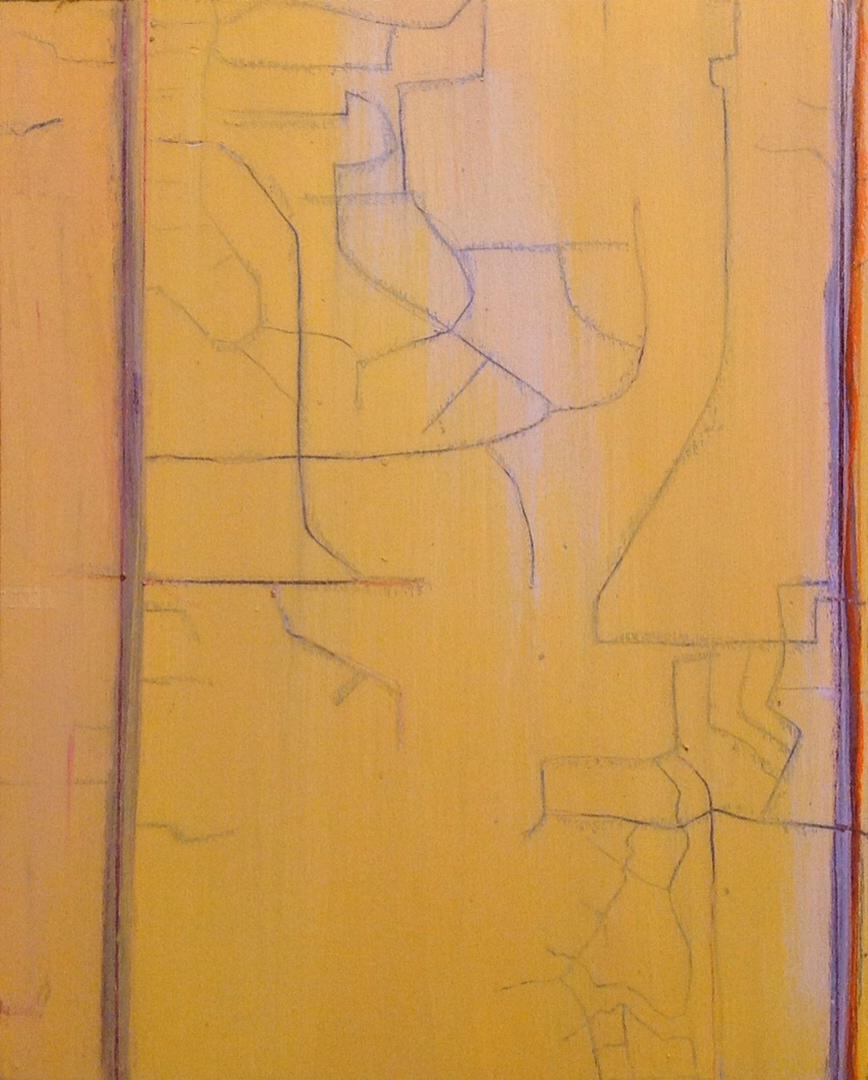 Artmap Section #38
