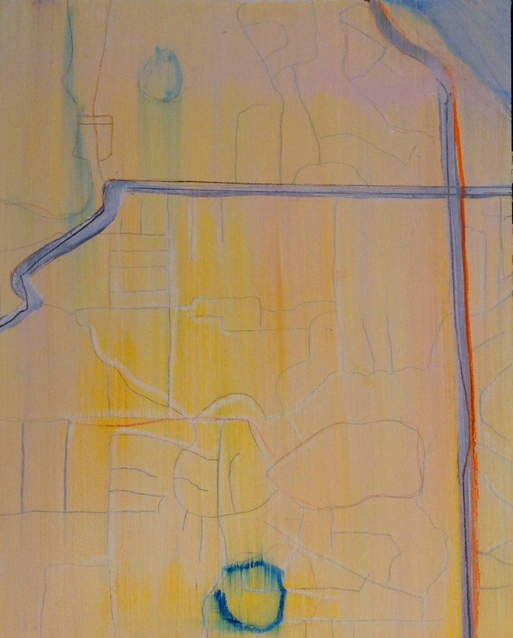 Artmap Section #4
