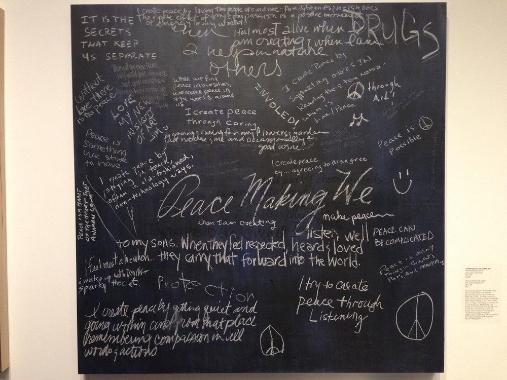 #peace-making-we-opening-night-6-web.jpg