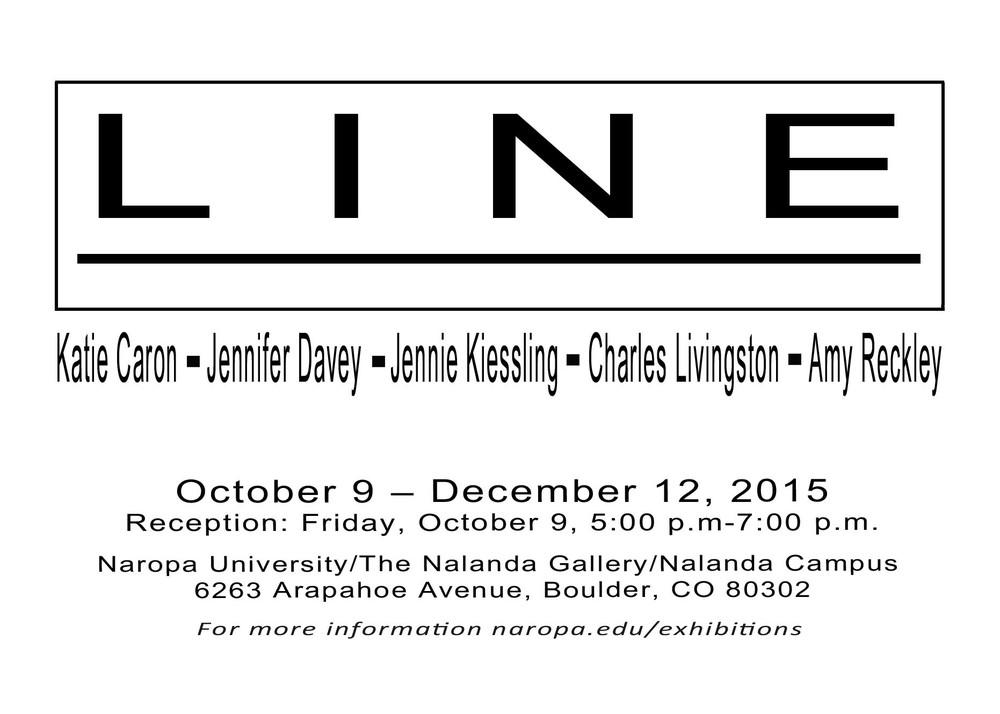 line_postcard.2015.jpg