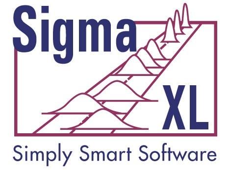 SigmaXL_logo_new_slogan.jpg