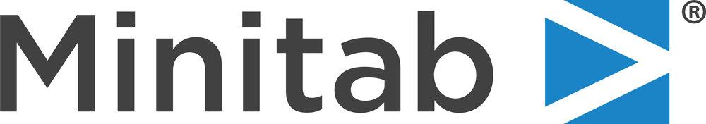 minitab-corp-logo (1).jpg