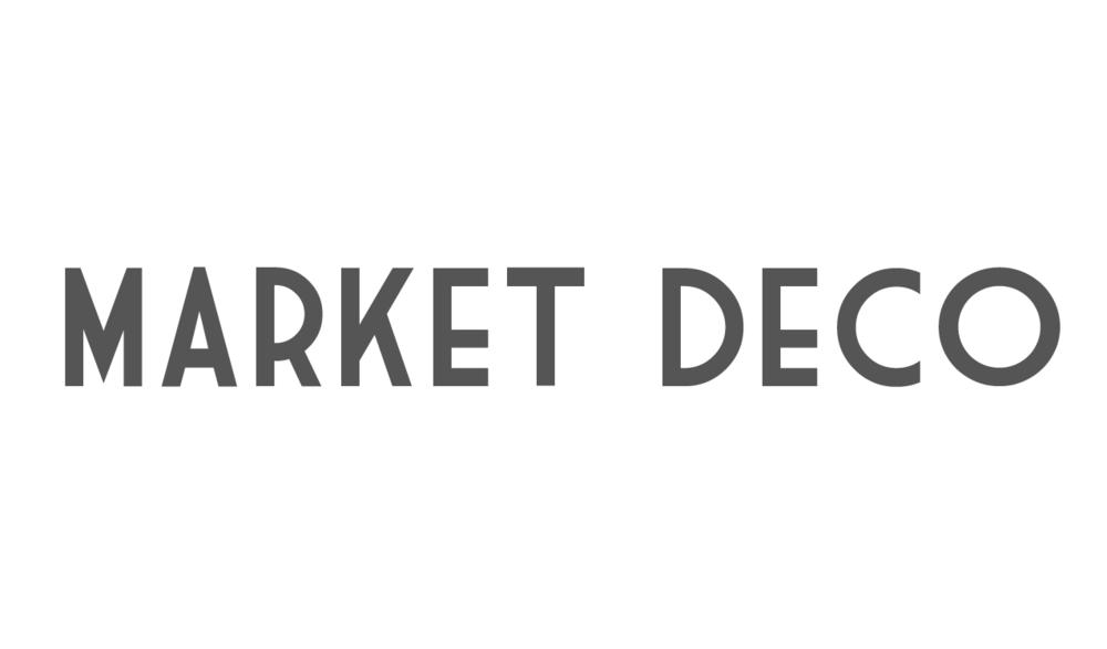Market Deco.png