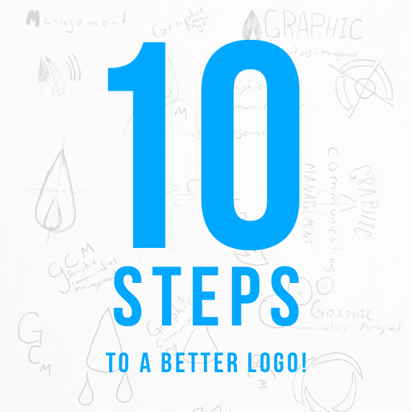 10 Steps to a better logo.png