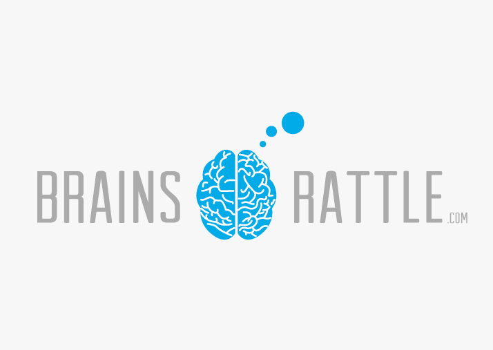 Brains Rattle   Brains Rattle is a neuro-tech start-up company, focused on creating new technology to help better understand and improve brain function.