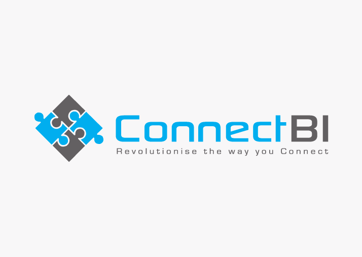 ConnectBi   ConnectBi is a CRM and Marketing company based out of London, England. They specialize in helping businesses reach their target customers.