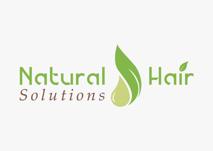 Natural Hair Solutions Natural Hair Solutions is an all-natural hair salon specializing in hair loss treatments, microscopy and hair nutrition and nourishment services.