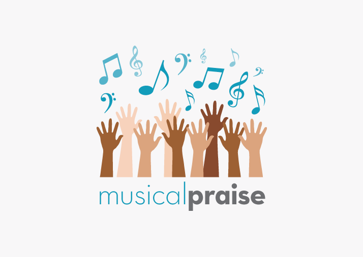 Musical Praise Musical Praise is a company that offers music lessons while focusing on teaching classical,  gospel,  and basic music theory.