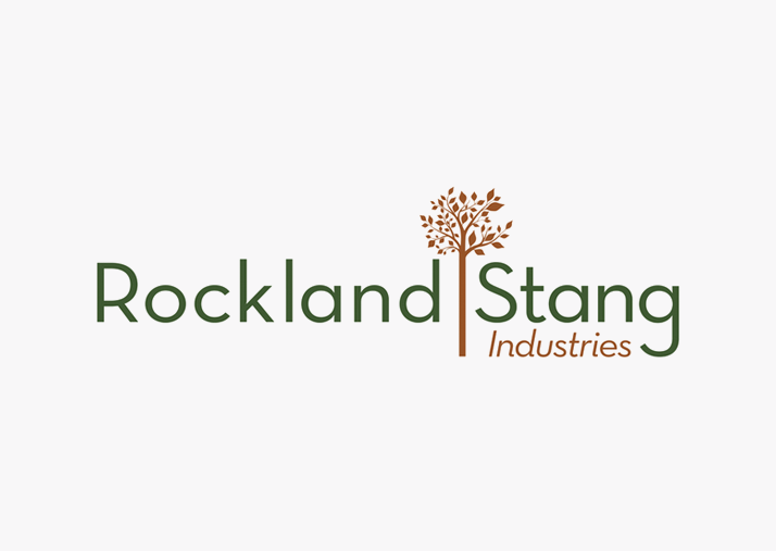 Rockland Stang Industries   Rockland Stang Industries is a Toronto based landscaping company, specializing in commercial and residential landscaping.