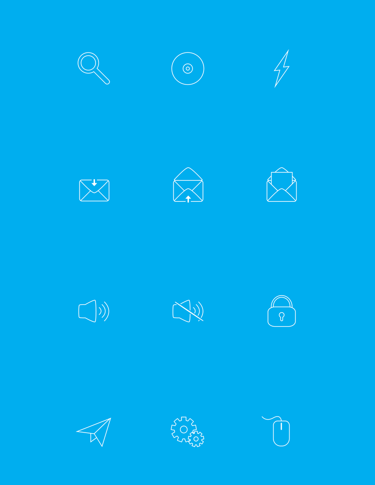 UI+Icons-01.png