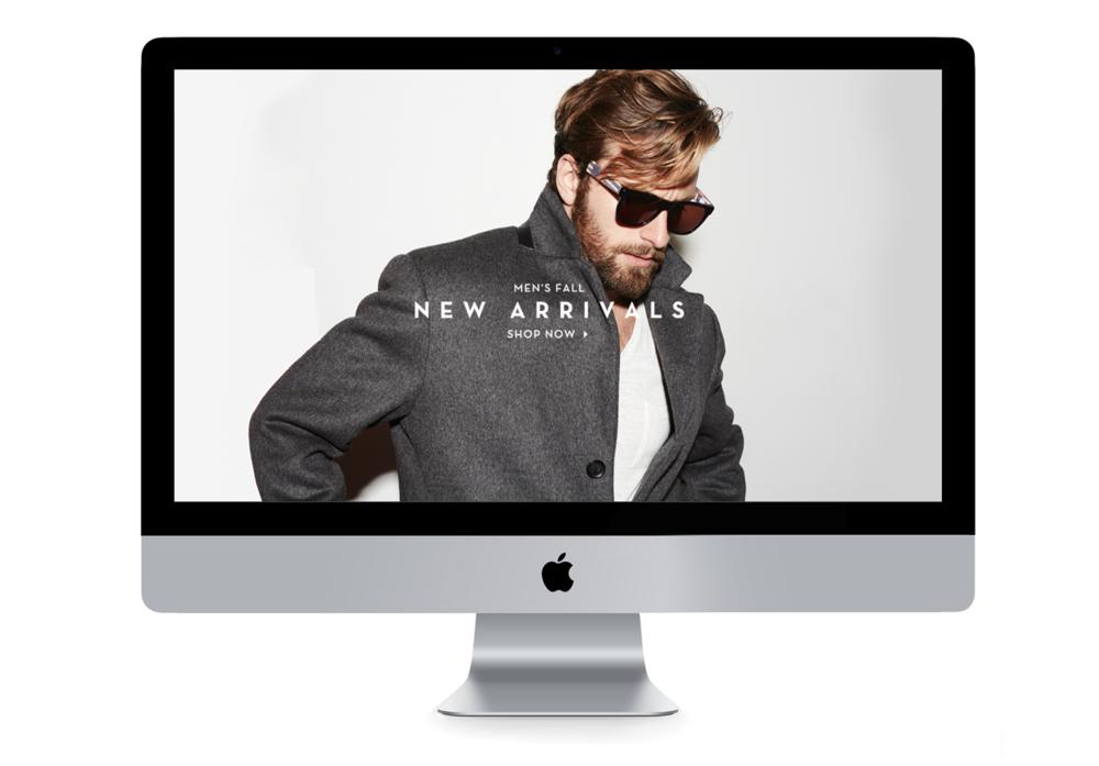 Danier Homepage #3.png