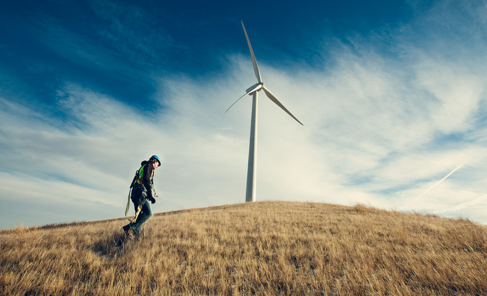 elpena_0018_ge-wind.jpg