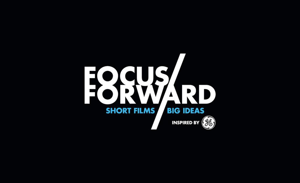 focusfwd.jpg