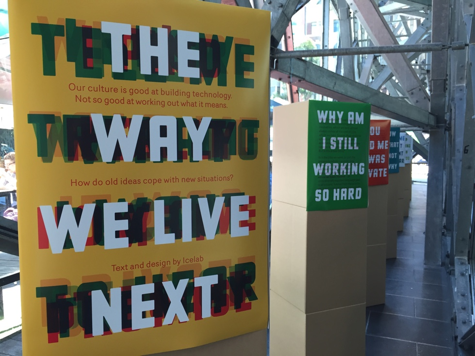 the-way-we-live-next-fracture-gallery.jpg