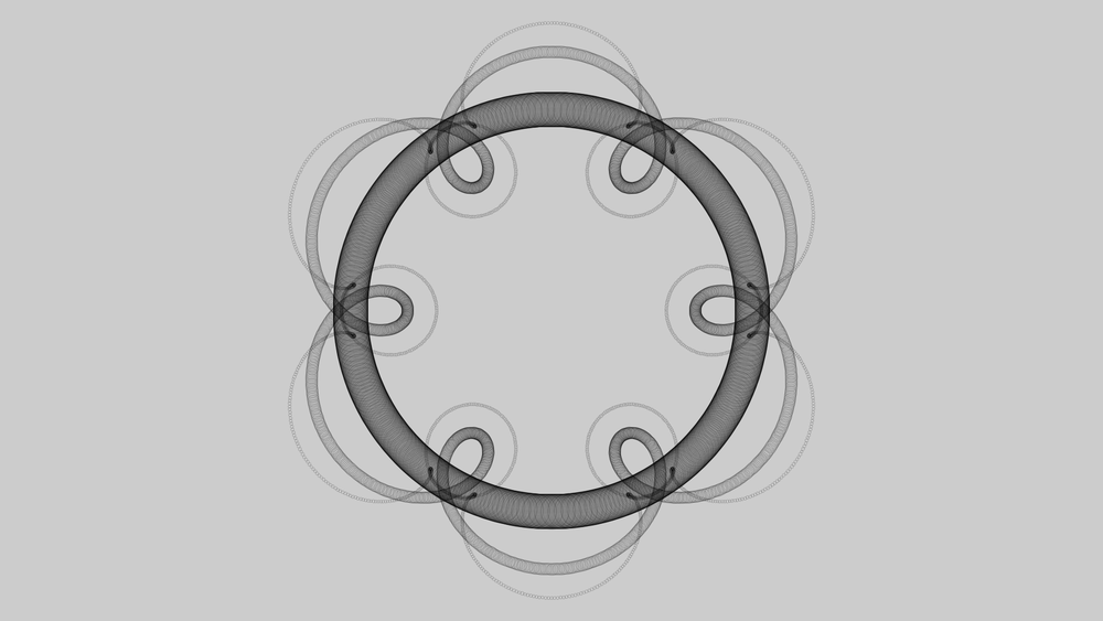 orrery-2015-3-23-10-51-27-02401.png