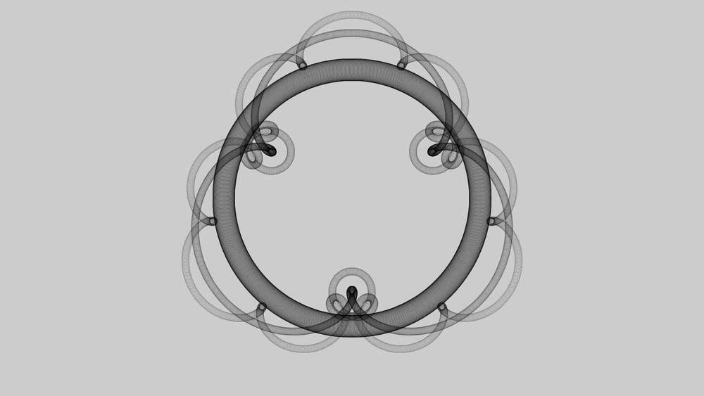 orrery-2015-3-23-10-58-46-02401.png