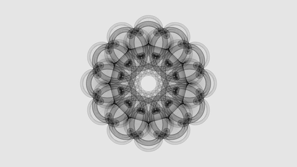 orrery-showlines-showcircles-moon_retrograde-moonlet_retrograde-M4E12-F7296-608-152-O245.6165-141.01111-45.372387-D59.0-33.0-19.0.png
