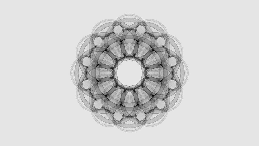orrery-showlines-showcircles-showearth-M3E12-F5436-453-151-O250.63965-142.41687-38.94349-D61.0-30.0-12.0.png
