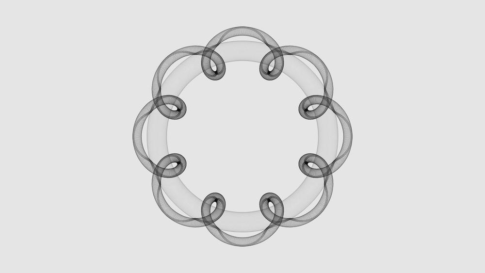 orrery-showcircles-showearth-M3E8-F4704-588-196-O339.2261-77.84586-14.928045-D79.0-35.0-7.0.png