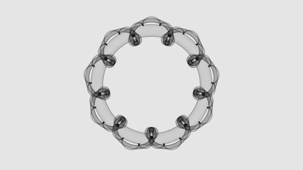 orrery-showcircles-showearth-M5E9-F10485-1165-233-O346.3293-64.773964-20.896717-D78.0-25.0-7.0.png