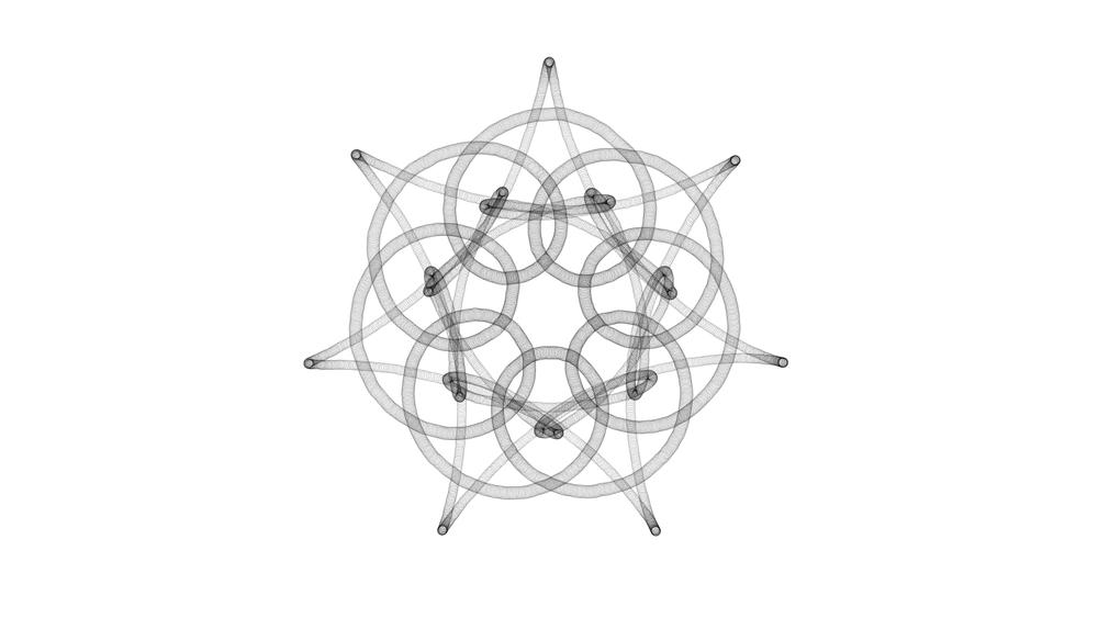 d1.0-m0.002-C-MLR-M3E7-F4179-597-199-O203.19579-136.78912-91.21586-D98.0-22.0-16.0.png