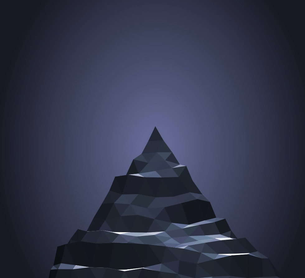 mountain_2.png