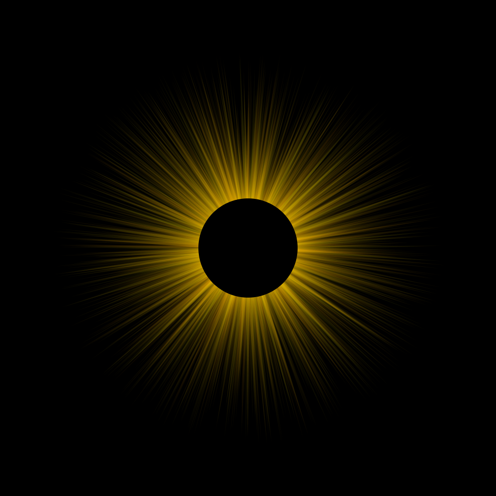 eclipse-4000-201798-16-25-30.png