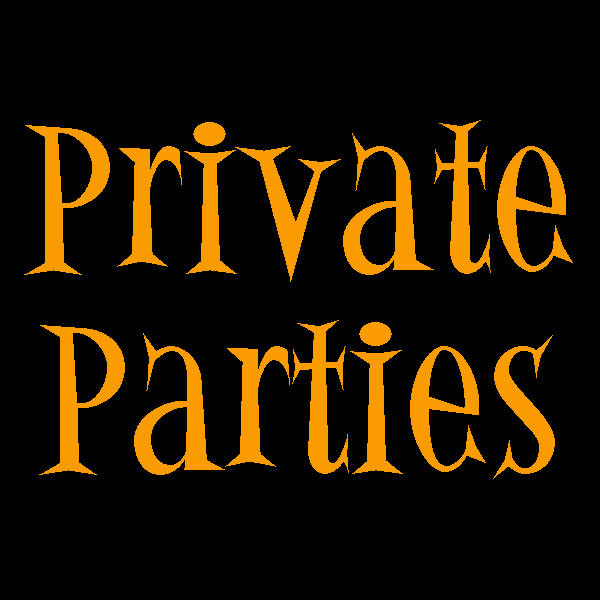 private parties.jpg