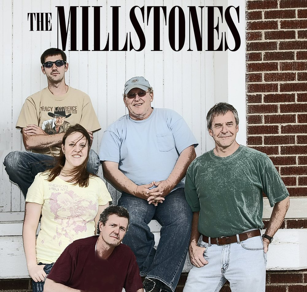 the millstones.jpg