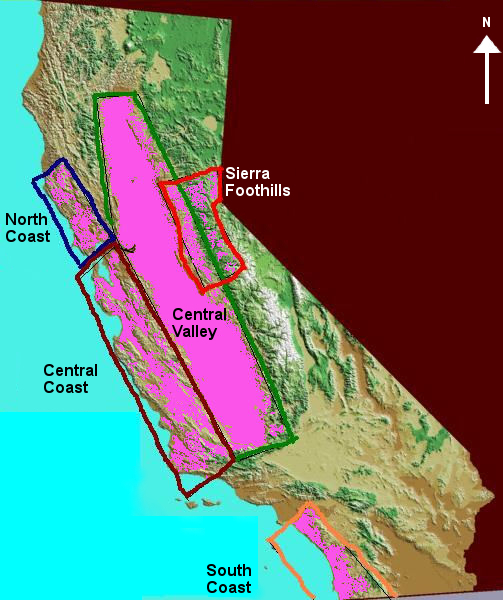 California_wine_region_map.JPG