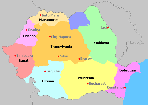 romania wine map.png