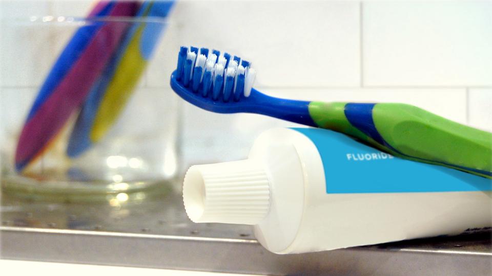 Mainpage_toothbrush_2016.jpg