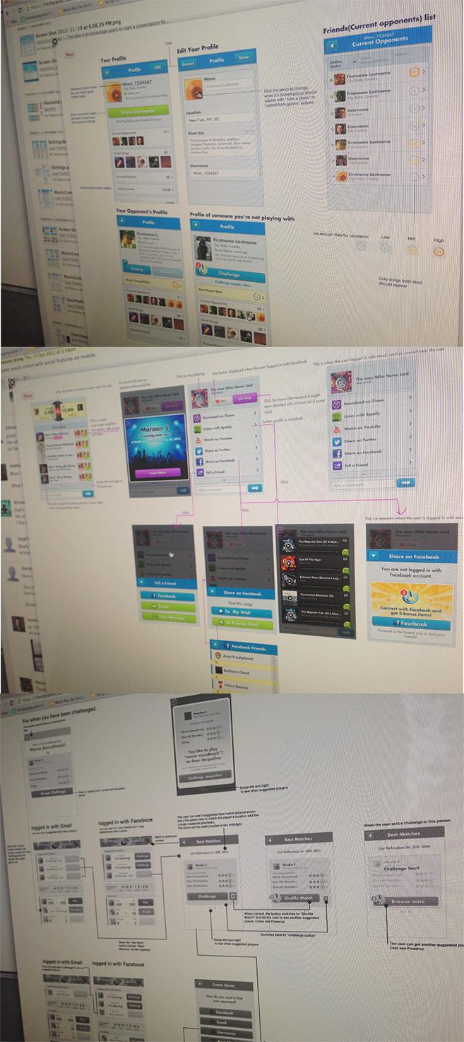 Screen Shot 2013-10-07 at 10.50.05 PM.png