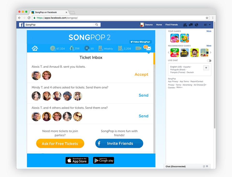 TicketGifing2.jpg