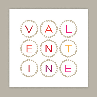 Valentine1-AliKlunick.jpg