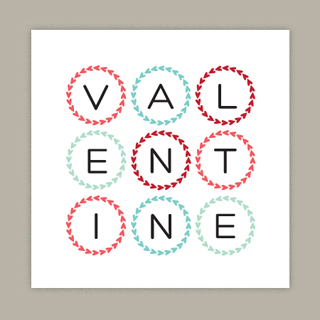 Valentine2-AliKlunick.jpg