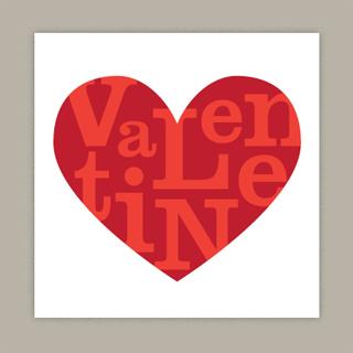 Valentine3-AliKlunick.jpg