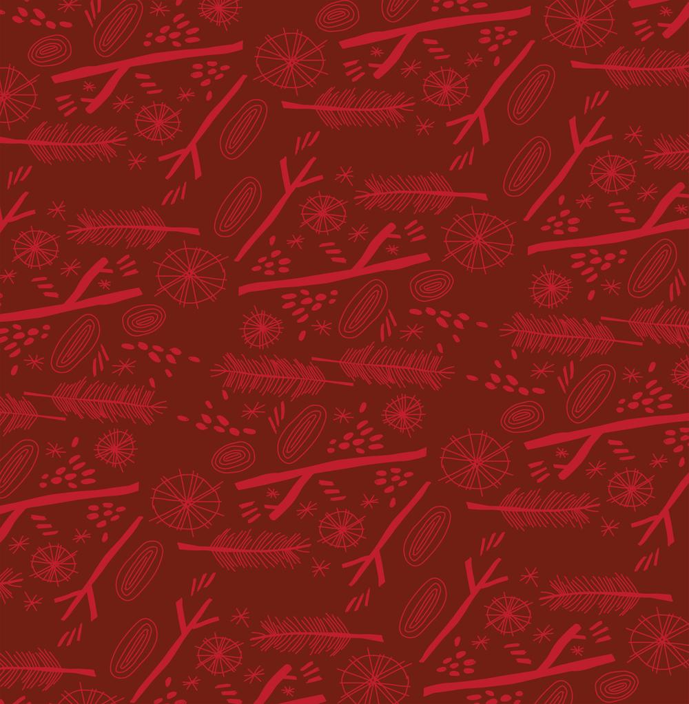 holiday-pattern1.jpg