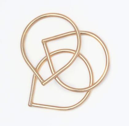 Rings7-aliklunick.jpg