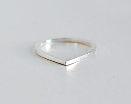 Rings5-aliklunick.jpg