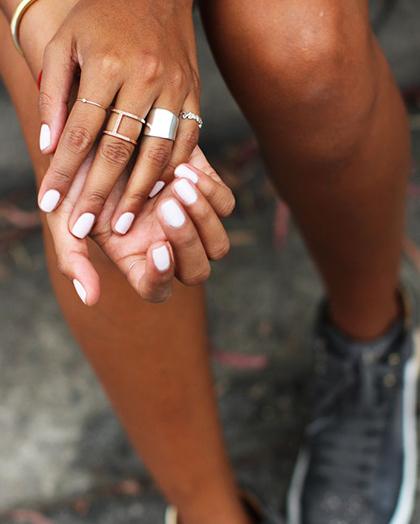 Rings4-aliklunick.jpg