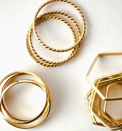 Rings2-aliklunick.jpg